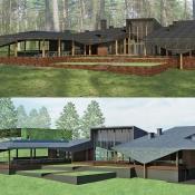 Garik's Villa